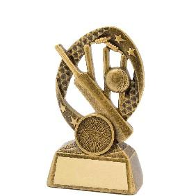 Cricket Trophy 30040A - Trophy Land