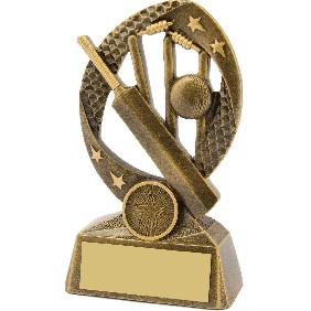 Cricket Trophy 30040C - Trophy Land