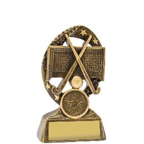 Hockey Trophy 30044A - Trophy Land