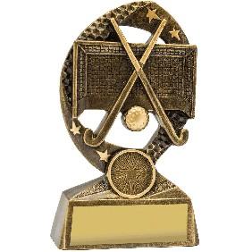 Hockey Trophy 30044C - Trophy Land