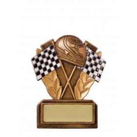 Motorsport Trophy 301-1 - Trophy Land