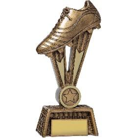 Soccer Trophy 30204C - Trophy Land
