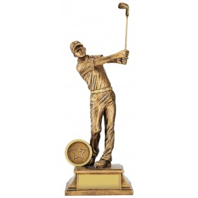 Golf Trophy 30345 - Trophy Land