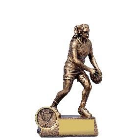 A F L Trophy 30387A - Trophy Land