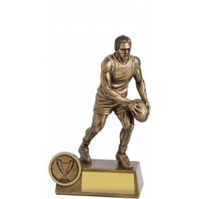 A F L Trophy 30388A - Trophy Land