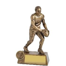 A F L Trophy 30388B - Trophy Land