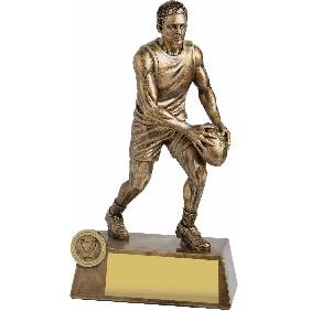 A F L Trophy 30388C - Trophy Land