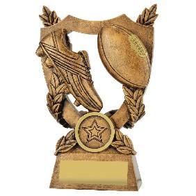 A F L Trophy 30431C - Trophy Land