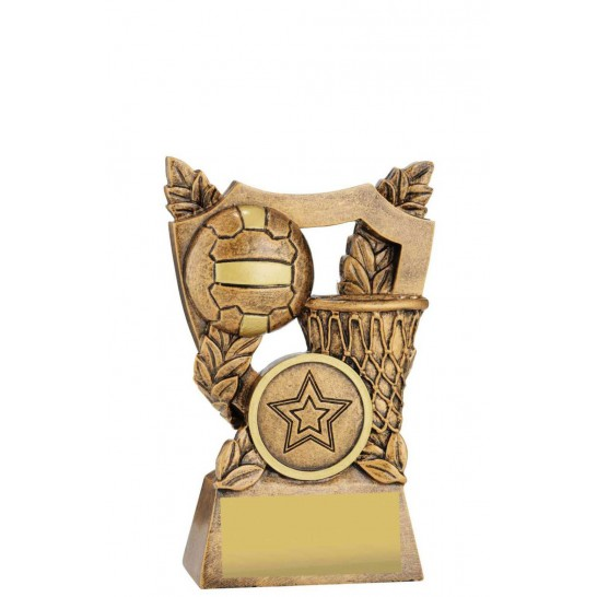 30437AA - Trophy Land