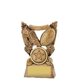 N R L Trophy 30439AA - Trophy Land