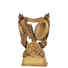 N R L Trophy 30439A - Trophy Land