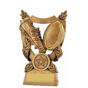 N R L Trophy 30439B - Trophy Land