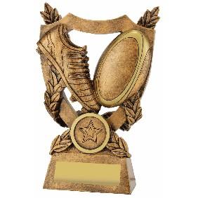N R L Trophy 30439C - Trophy Land