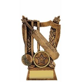 Cricket Trophy 30440A - Trophy Land