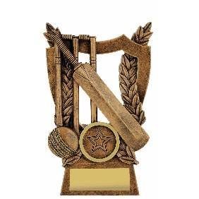 Cricket Trophy 30440B - Trophy Land