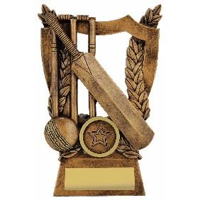 Cricket Trophy 30440C - Trophy Land