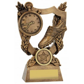 Track And Field Trophy 30447C - Trophy Land