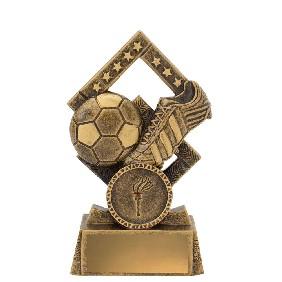 Soccer Trophy 30538A - Trophy Land
