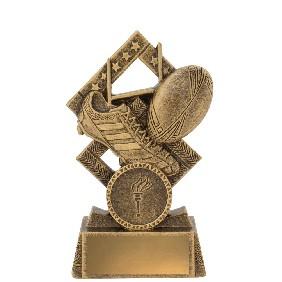 N R L Trophy 30539A - Trophy Land