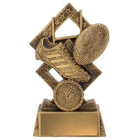 N R L Trophy 30539B - Trophy Land