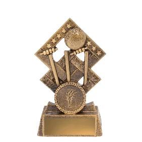 Cricket Trophy 30540A - Trophy Land