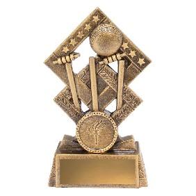Cricket Trophy 30540B - Trophy Land