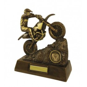 Motorsport Trophy 306-2 - Trophy Land