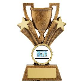 I S O2020 31005A-1CC15 - Trophy Land