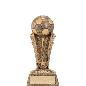 Soccer Trophy 31080A - Trophy Land
