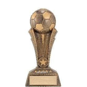 Soccer Trophy 31080B - Trophy Land