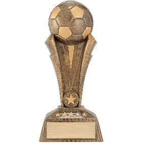 Soccer Trophy 31080C - Trophy Land