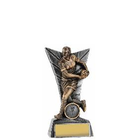 N R L Trophy 31212B - Trophy Land