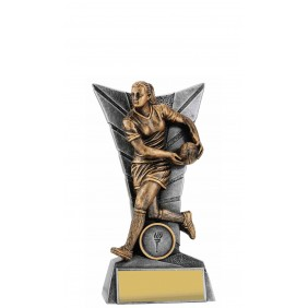 N R L Trophy 31212C - Trophy Land