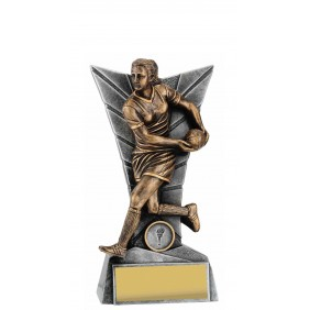 N R L Trophy 31212D - Trophy Land