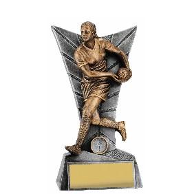 N R L Trophy 31212E - Trophy Land