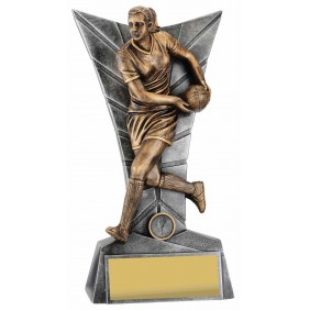 N R L Trophy 31212F - Trophy Land