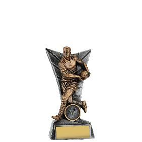 N R L Trophy 31213B - Trophy Land