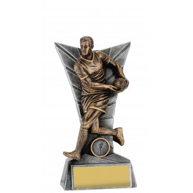 N R L Trophy 31213D - Trophy Land