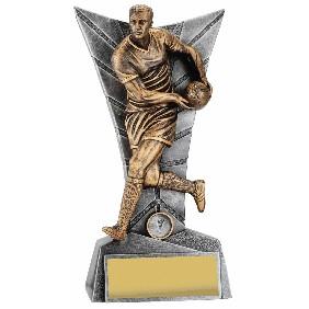 N R L Trophy 31213F - Trophy Land