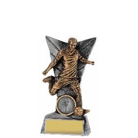 Soccer Trophy 31280A - Trophy Land