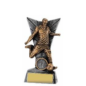 Soccer Trophy 31280B - Trophy Land