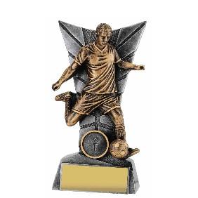 Soccer Trophy 31280C - Trophy Land