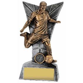 Soccer Trophy 31280D - Trophy Land