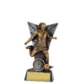 Soccer Trophy 31281A - Trophy Land