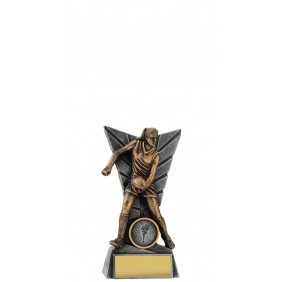 A F L Trophy 31287A - Trophy Land