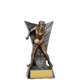 A F L Trophy 31287C - Trophy Land