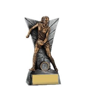 A F L Trophy 31287D - Trophy Land