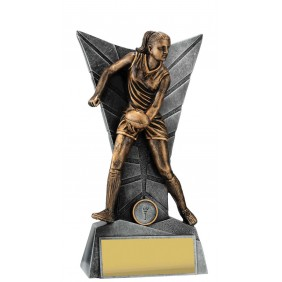 A F L Trophy 31287E - Trophy Land