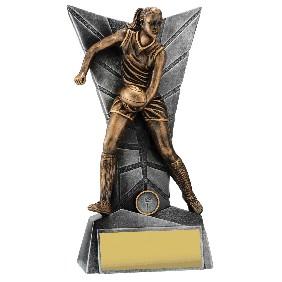 A F L Trophy 31287F - Trophy Land
