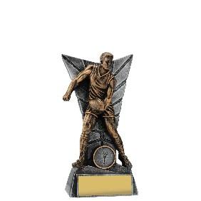 A F L Trophy 31288C - Trophy Land